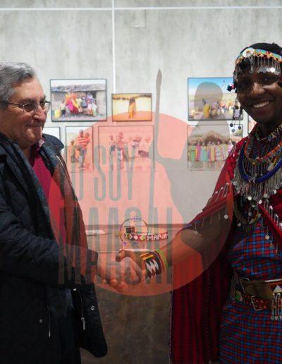 Exposiciones-Yo-soy-Maasai (1)