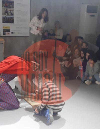 Exposiciones-Yo-soy-Maasai (10)