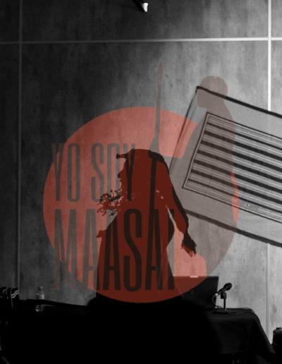 Exposiciones-Yo-soy-Maasai (11)