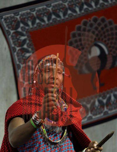 Exposiciones-Yo-soy-Maasai (12)