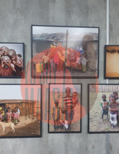 Exposiciones-Yo-soy-Maasai (13)