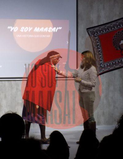 Exposiciones-Yo-soy-Maasai (14)