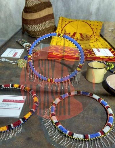 Exposiciones-Yo-soy-Maasai (15)