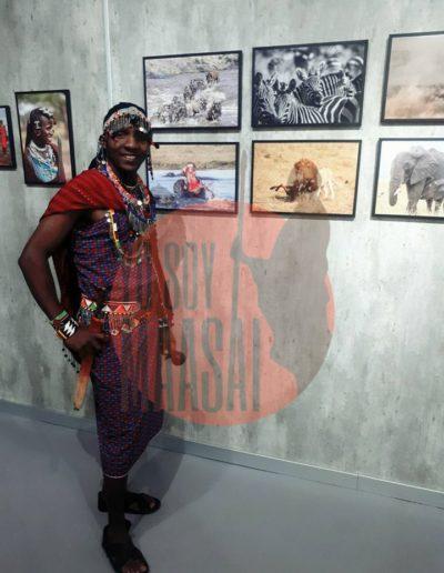 Exposiciones-Yo-soy-Maasai (16)