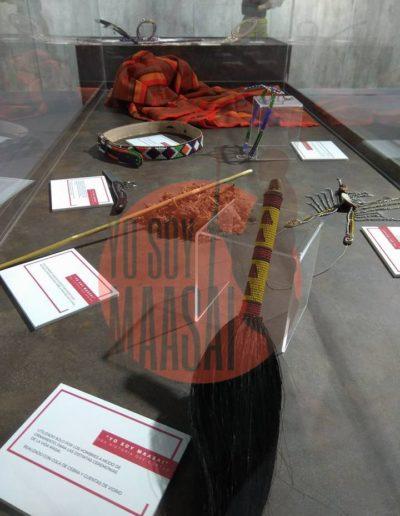 Exposiciones-Yo-soy-Maasai (17)