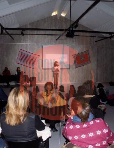 Exposiciones-Yo-soy-Maasai (2)