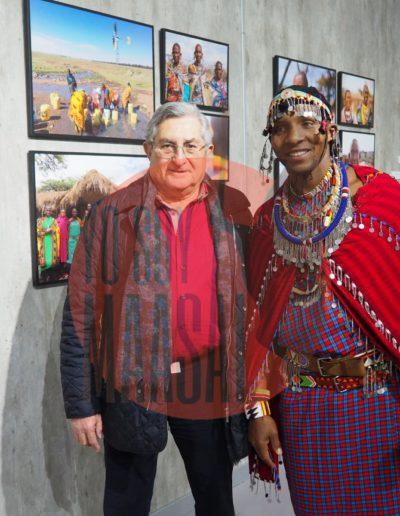 Exposiciones-Yo-soy-Maasai (20)