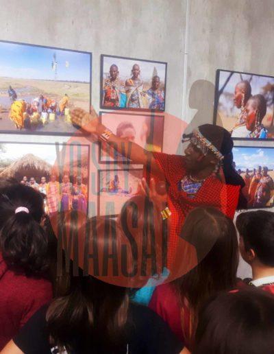Exposiciones-Yo-soy-Maasai