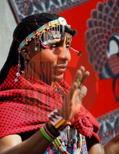 Exposiciones-Yo-soy-Maasai (6)