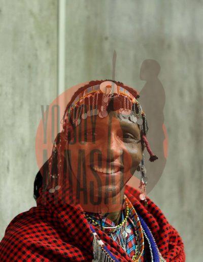 Exposiciones-Yo-soy-Maasai (7)