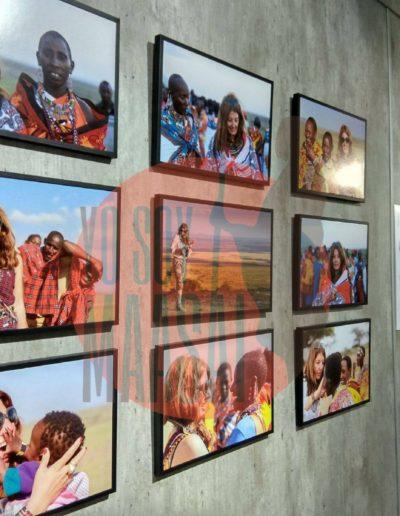 Exposiciones-Yo-soy-Maasai (8)