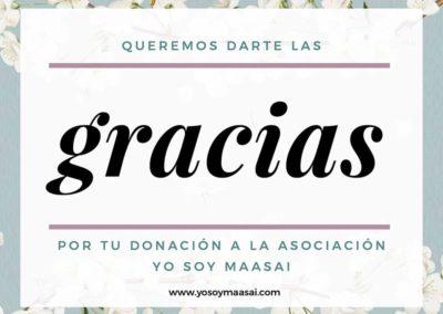 tarjeta-solidaria-comunion-gracias