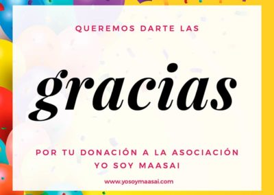 tarjeta-solidaria-cumple-gracias