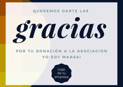 tarjeta-solidaria-empresa-gracias