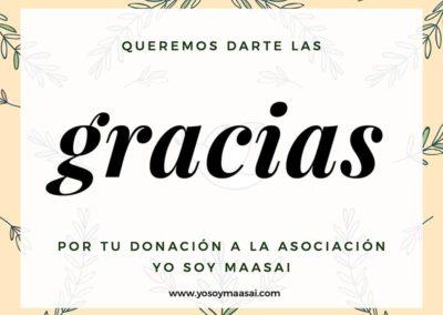 tarjeta-solidaria-verde-gracias